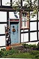 Dom-Esch Am Nonnenhof 1 (03).jpg