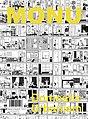 Domestic Urbanism (Cover MONU April 18 2016).jpg