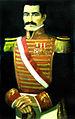 Domingo Nieto.jpg