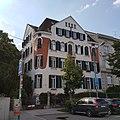 Dommayergasse 9, Hietzing .jpg