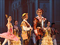Don Quichotte (Ballet de lOpéra de Samara, Russie) (4511143819).jpg