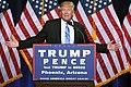 Donald Trump (29381363965).jpg