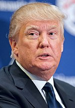 150px-Donald_Trump_March_2015.jpg