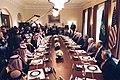 Donald Trump and Mohammad bin Salman in Cabinet Room (1).jpg