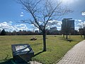 Donaupark 12 März 2021 11 16 02 289000.jpeg