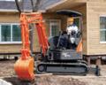 Doosan mini-excavator hp-01.png