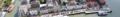 Dordrecht Wikivoyage Banner.png