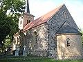 Dorfkirche Jühnsdorf - Deutschland - panoramio.jpg