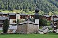 Dorfkirche Oberwald 01.jpg
