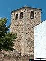 Dornes Castelo do Bode 0153.jpg