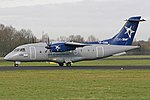Dornier Do-328-110, City Star Airlines JP5924106.jpg