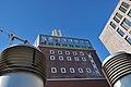 Dortmund-U-100616-14195-weitwinkel.jpg