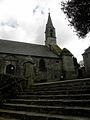 Douarnenez (29) Église Saint-Jacques de Pouldavid-sur-Mer 01.JPG