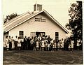 Double Branch Baptist Church.jpg