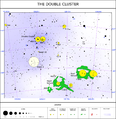 Double Cluster 40°N.png