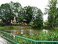 Doubravice - rybník.jpg