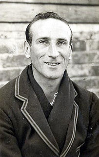 Douglas Jardine English cricketer