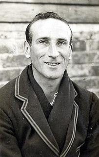 Douglas Jardine English cricketer