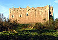 Doune Castle south wall.jpg