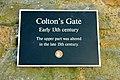 Dover Castle (EH) 20-04-2012 (7216933330).jpg
