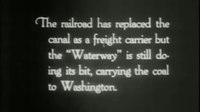 File:Down the Old Potomac 1917 - 2.ogv
