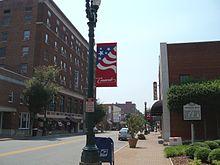 Concord North Carolina Travel Guide At Wikivoyage