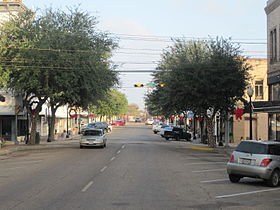 Downtown Marshall, TX IMG 2336.JPG