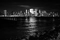 Downtown NYC from Newport.jpg