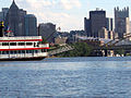 Downtown Pittsburgh (782118306).jpg