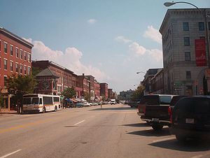 Downtownconcordnh.jpg