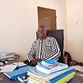 Dr. Julien Atchade.jpg