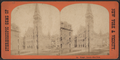 Dr. Tyng's Church, New York, from Robert N. Dennis collection of stereoscopic views.png