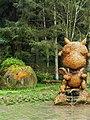 Dragon Baby 龍寶寶 - panoramio.jpg