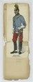 Dragoner-Officier (Winter-Marsch-Adjustierung) (NYPL b14896507-91771).tiff