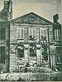Drancy Chateau de Ladoucette 1871.jpg