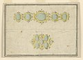 Drawing, Designs for a Bracelet and Brooch, ca. 1875 (CH 18551959).jpg