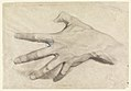 Drawing, Study of a Hand, 1881–92 (CH 18439667).jpg