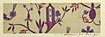 Drawing, Textile Design- Li-tai-po, 1919 (CH 18629655).jpg