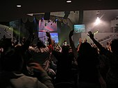 Dream City Church worship2.jpg