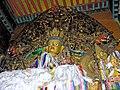 Drepung Monastery. Lhasa, Tibet -5643.jpg