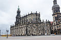 Dresden, katholische Hofkirche, 006.jpg