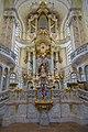 Dresden Germany Interior-of-Frauenkirche-06.jpg