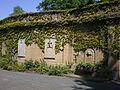 Dresden Nordfriedhof 050.JPG
