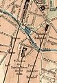Dresdener Bahnhof 1875.jpg