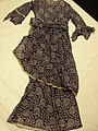 Dress, day (AM 2003.62.3-9).jpg