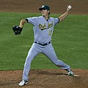 Drew Pomeranz on August 17, 2015.jpg