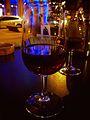 Drinking Porto (17066649358).jpg