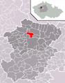 Drinov KL CZ.png
