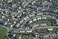 Drone view of houses (Unsplash).jpg