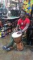 Drumer-Selling.jpg